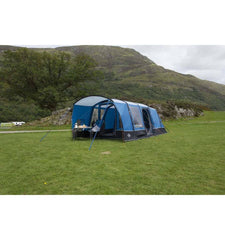 Vango Capri Air 500XL Tent (2019)
