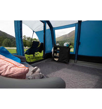 Vango Capri Air 600XL Tent (2019)