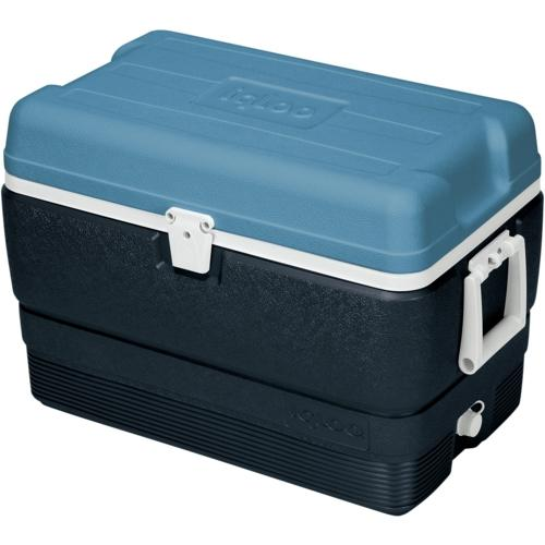 Igloo Cool Boxes  - Fast Delivery Free Delivery Available- For full Range of Mac Cold Igloo Cool boxes ate great low prices.