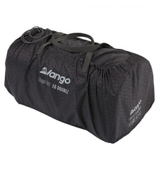 Vango Comfort 10 Double Self Inflating Mat