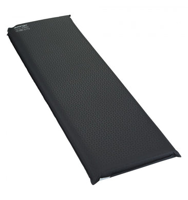 Vango Comfort 10 Single Self Inflating Mat