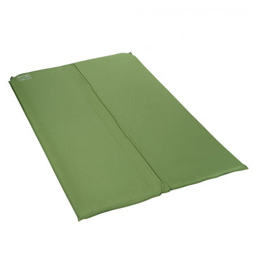 Vango Comfort 7.5cm Double Self Inflating Mat (2020)