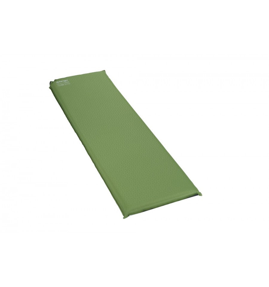 Vango Comfort 7.5cm Single Self Inflating Mat (2020)
