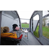 Vango Cove Low Air Drive-Away Awning