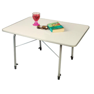 Kampa  Hi-Lo - camping Table Medium