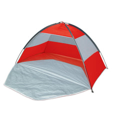 Wilton Bradley  Beach Tent UPF 40 with Sun Protection