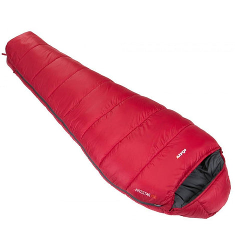 Vango Nitestar 450 Sleeping Bag