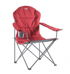 Vango Divine Chair Red