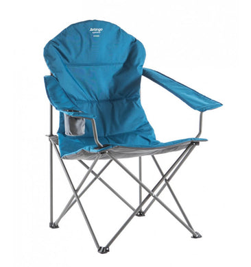 Vango Divine Chair ( Blue)