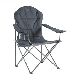Vango Divine Chair ( Grey)
