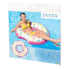 Intex Inflatable Giant Donut