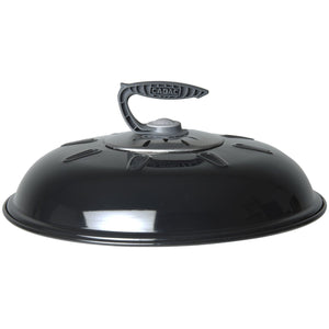 Cadac Carri Chef 2 Dome Lid