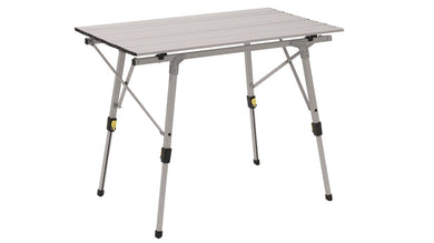 Outwell Canmore M Table