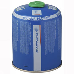 Campingaz CV470 Plus Resealable Cartridge