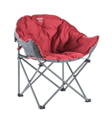 Vango Embrace Chair (RED)