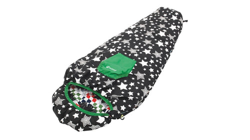 Outwell Bat Boy Sleeping Bag