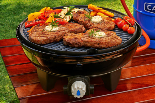 Cadac Grillochef Table Top Barbecue
