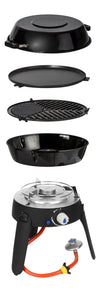 Cadac Safari Chef 2 LP Barbecue