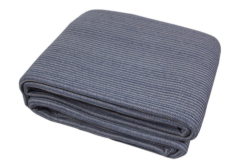 Kampa Easy Tread Carpet 250 x 390cm