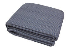 Kampa Easy Tread Carpet 250 x 250cm