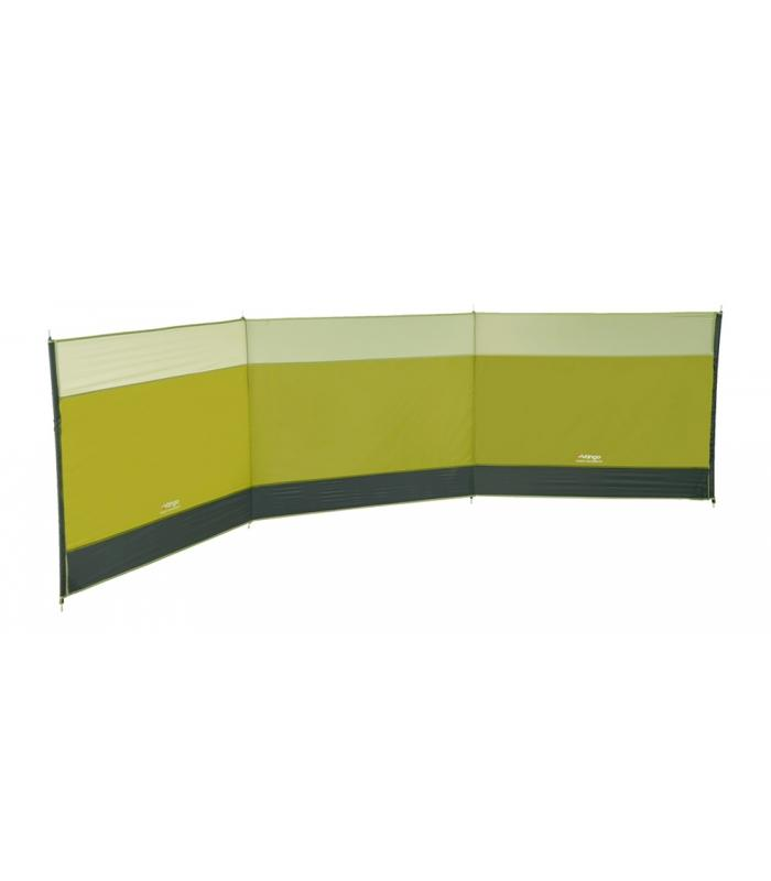 Vango 5 Pole Windbreak Herbal (2018)