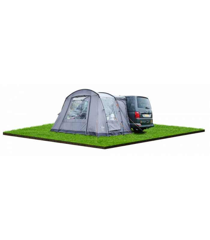Vango Faros tall (2019) Drive Away Awning