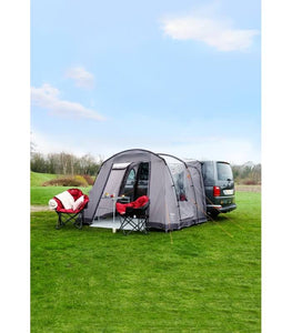 Vango Faros Low (2019) Drive Away Awning