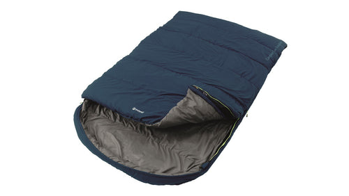 Outwell Campion Lux Double Sleeping Bag