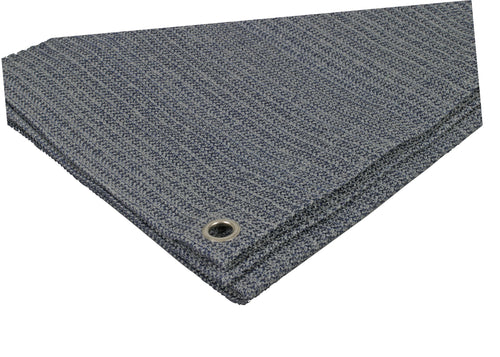 Kampa Easy Tread Carpet 250 x 500cm