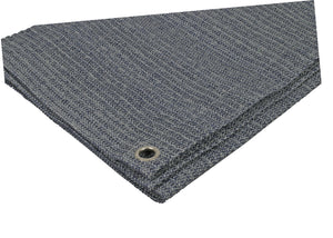 Kampa Easy Tread Carpet 250 x 400cm