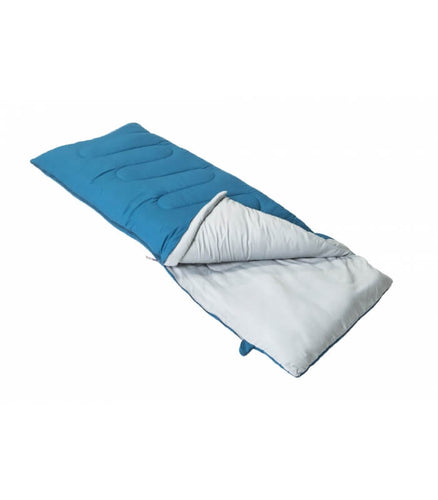 Vango Flare Single Sleeping Bag