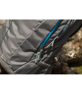 Copy of Vango Flux 28 (Blue) Rucksack