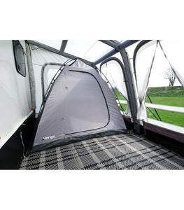 Vango Freestanding Inner Bedroom