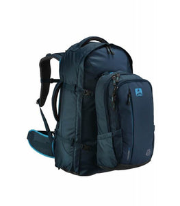 Vango Freedom II 60+20 Travel Bag