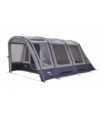 Vango Galli III Low Air Drive Away Awning