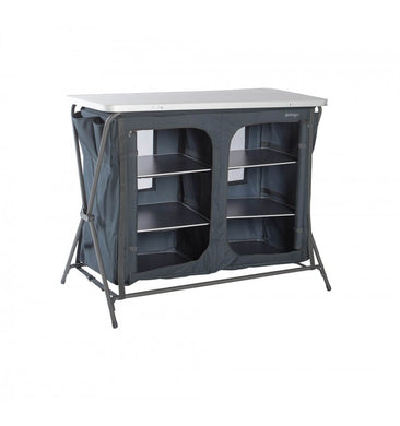 Vango Granite Double Storage Unit