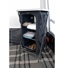Vango Granite Storage Unit