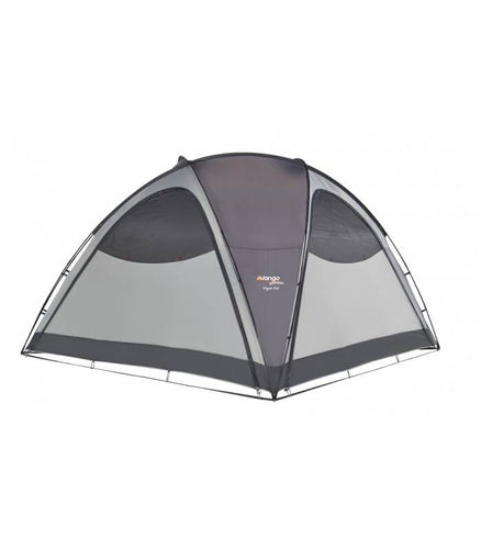 Vango Hogan Hub Large (2018)