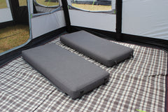 sofa bed for camping