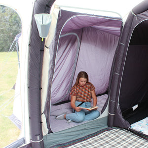 Outdoor Revolution Side Extension Inner Tent
