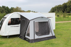 Outdoor Rev Porchlite 260 Air - (2020)