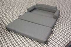 sofa air bed