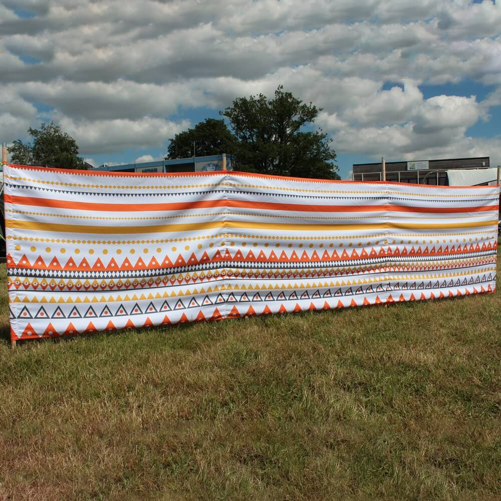 Outdoor Revolution Apache Windbreak