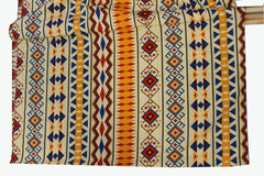 Outdoor Revolution Aztec Windbreak