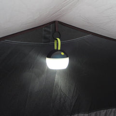Outdoor Revolution's Lumi-Lite