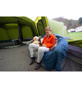cAMPING Inflatable Sofa