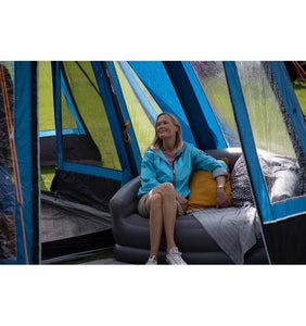 Vango Inflatable Sofa