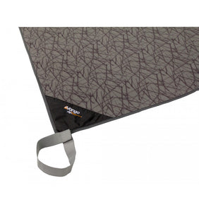 Vango Insulated Fitted Carpet - CP110