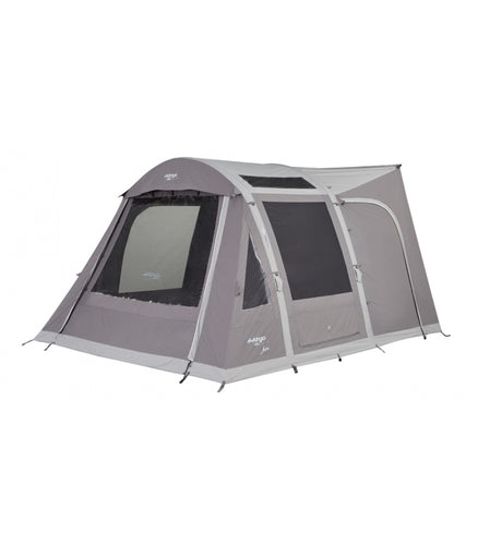Vango Jura Air Low Drive Away Awning