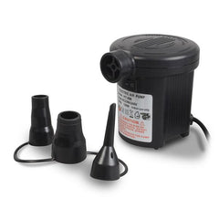 Kampa Jet 230V High Volume Pump